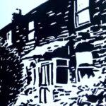 c - Cottage